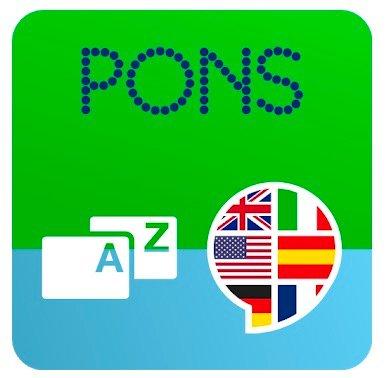 Pons Grund- und Aufbauwortschatz Französisch App (A1-B2) kostenlos für iOS & Android (statt 10€)