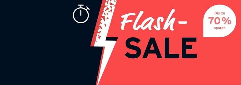 Tchibo-FlashSale