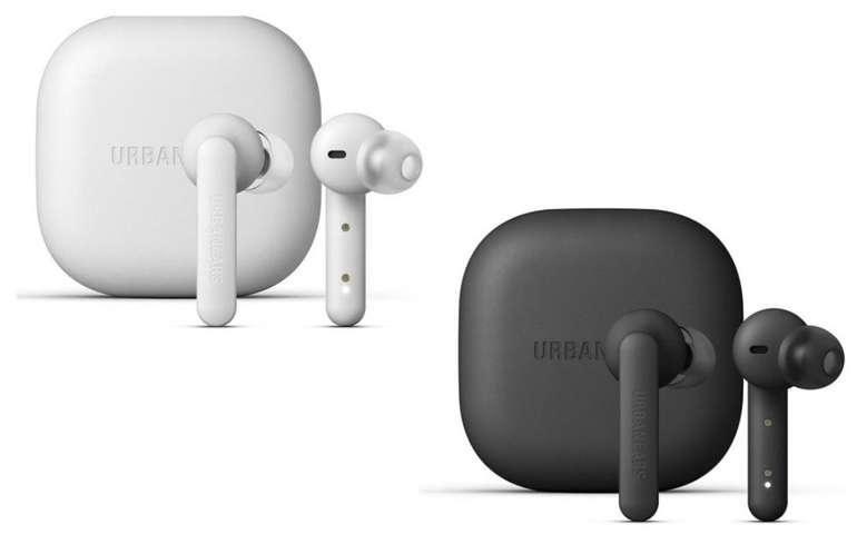 Urbanears Alby True-Wireless Bluetooth Kopfhörer (Bluetooth 5.0, 3 h Betriebszeit) für 37,95€ (statt 43€)