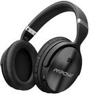 Mpow H5 Noise Cancelling Kopfhörer für 34,99€ inkl. Versand (statt 50€)