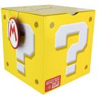 Super Mario Spardose (mit offiziellem Münzsound) für 10,99€ inkl. Versand