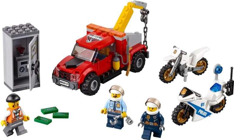 lego-city-abschleppwagen-auf-abwegen-60137