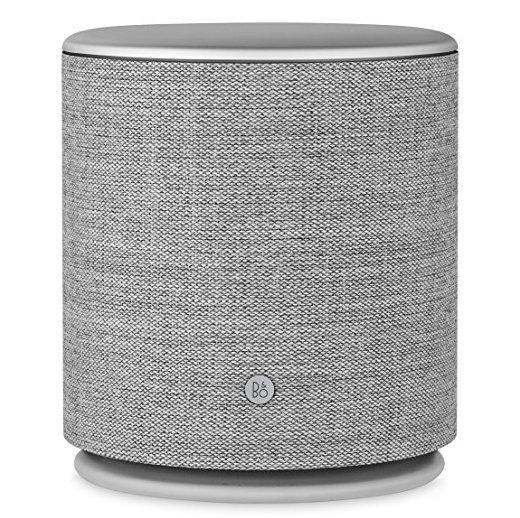Bang & Olufsen Beoplay M5 - Kabelloser Multiroom-Lautsprecher für 429,95€