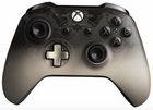 Top! Xbox One S Wireless Controller (Phantom Black Special Edition) für 42,55€