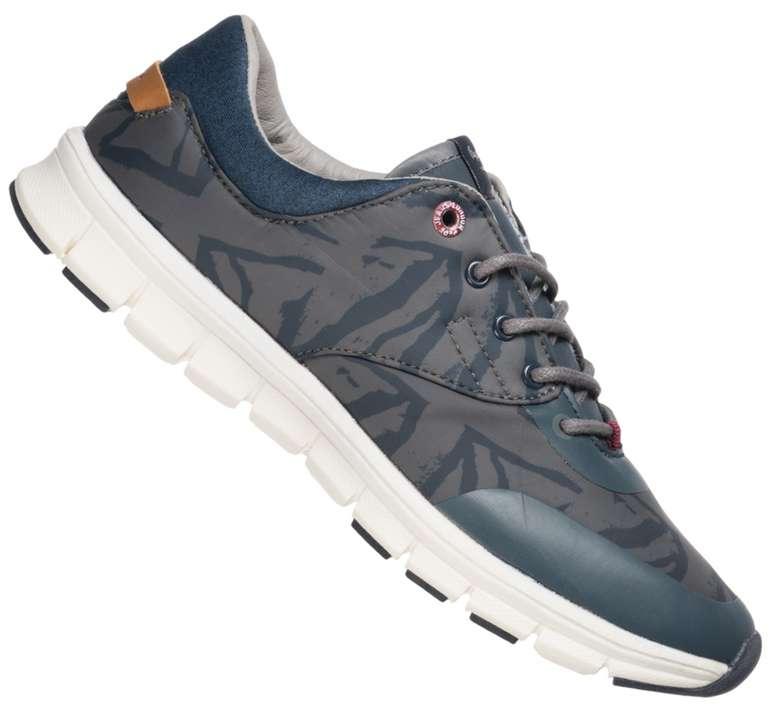 Pepe Jeans Coven Kinder Sneaker für 22,94€inkl. Versand (statt 40€)