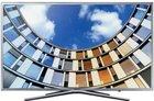 Samsung UE43M5670 Full HD Fernseher 43 Zoll für 387,90€ inkl. Versand