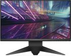 "Dell AW2518HF Alienware Monitor (24,5"", 1ms, Full HD) für 253,80€ inkl. Versand"
