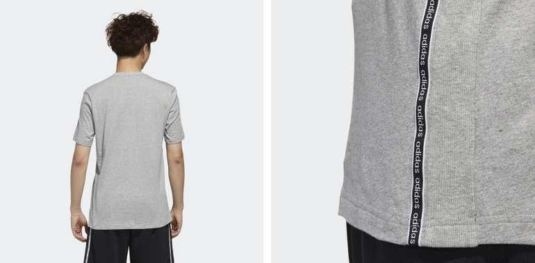 essentials-shirt1