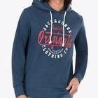 Jack & Jones Herren Sweatshirt 'Jorart Bright Logo' versch. Modelle je 9,90€