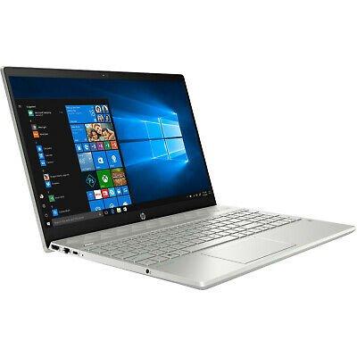 """HP Notebook 15-cs1302ng (15,6"""", i7, 16 GB RAM, 512 GB SSD) für 772,68€ inkl. VSK"""