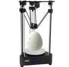 Anet A4 Delta 3D DIY Drucker Kit + 0,5kg PLA Filament für 144,99€ inkl. Versand