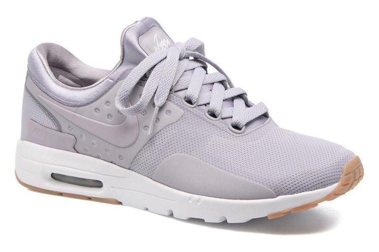 Nike W Air Max Zero Damen Sneaker in lila für 84€ statt 96,90€