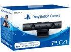 Sony PS4 Camera 2.0 für 44,10€ inkl. Versand
