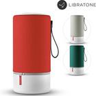 Libratone Zipp AirPlay / Bluetooth Lautsprecher für 135,90€ inkl. Versand