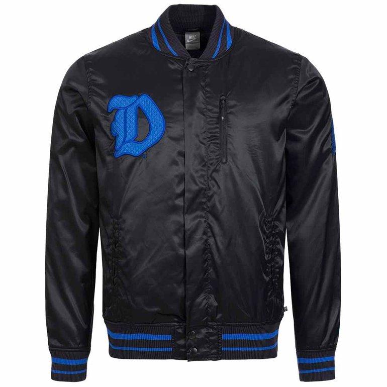 Nike Basketball Duke University Destroyer Jacke für 22,13€ inkl. VSK (statt 44€)