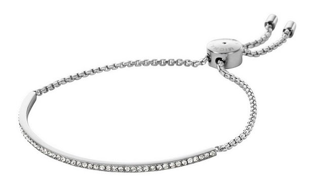 Michael Kors MKJ4131040 Brilliance Armband für 58,20€ (statt 69€)