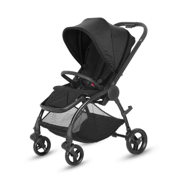 Knorr-baby Sportwagen Kira für 109,19€ inkl. Versand (statt 219€)