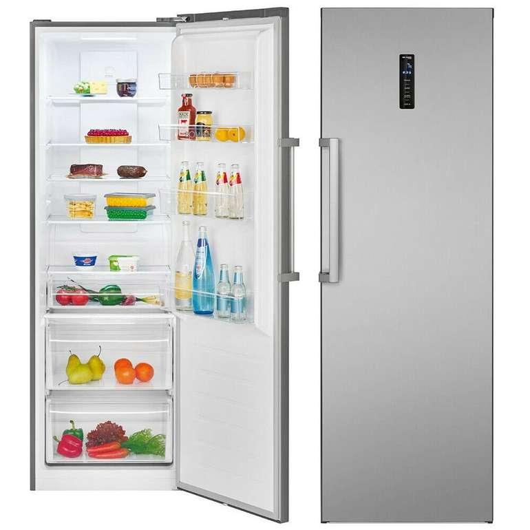 Bomann VS 7329 - Vollraumkühlschrank (118 kWh/Jahr, 359L, 185cm, NoFrost) für 389€ inkl. Versand (statt 560€)