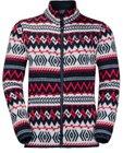 Schnell! Jack Wolfskin Nordic Jacket Kids für 25,41€ inkl. Versand (statt 52€)