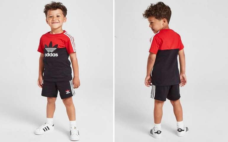 Set-Adidas