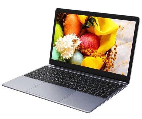"""14,1"""" Chuwi HeroBook mit Win10 & 64GB Speicher für 171€ inkl. Versand"""