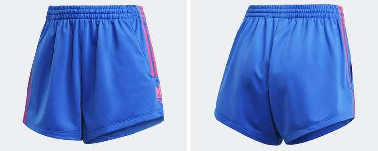 3d-shorts