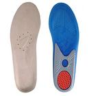 Sikaini Schuheinlegesohlen ab 6,60€ inkl. Prime Versand (statt 13€)