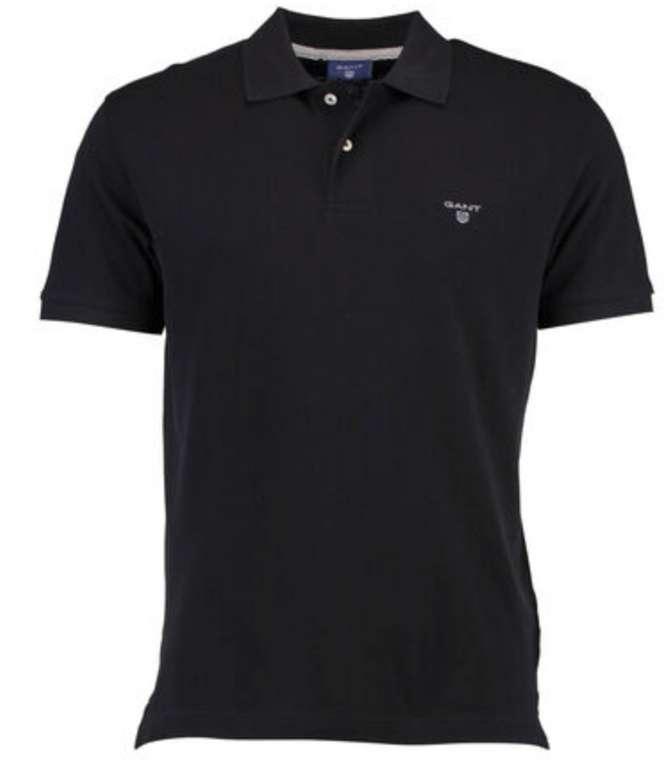 Engelhorn Pre-Sale mit 10% Rabatt auf verschiedene Produkte z.B. Gant Poloshirt Summer Pique für 41,70€(statt 48€)