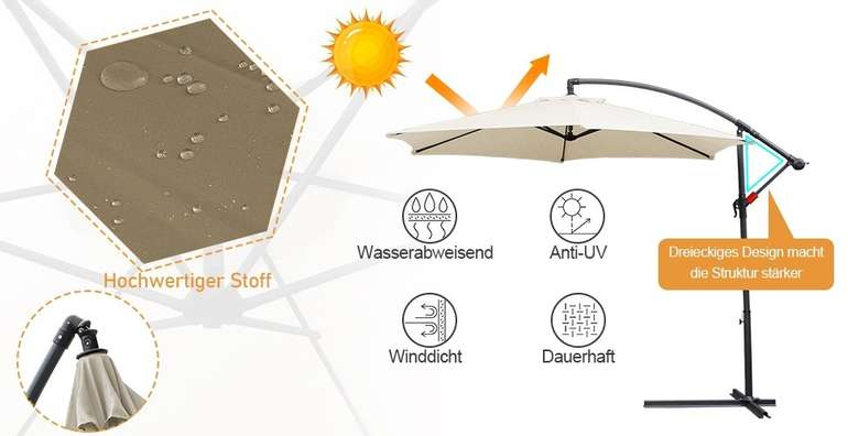 bmot-sonnenschirm