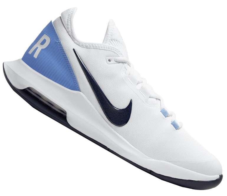 Nike Air Max Wildcard HC Sneaker für 42,95€ inkl. Versand (statt 68€)