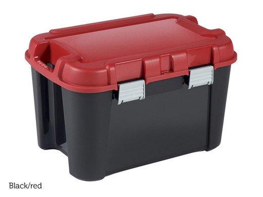 4x-keter-totem-aufbewahrungsbox-60-l