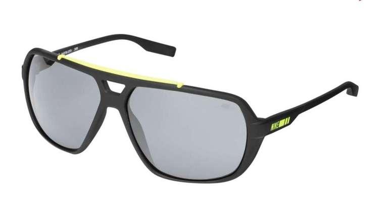 Nike MDL 200 Sonnenbrille EV0716-073 für 22,13€ inkl. Versand (statt 50€)