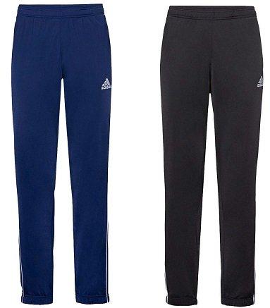 exclusive range website for discount cheap sale Adidas Herren Team Core Hose für 9,99€ in der NKD Filiale…