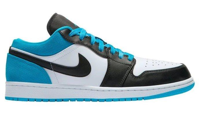 Engelhorn: 15% auf Sneaker & Sportschuhe, z.B. Jordan Air 1 für 86,71€