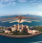 Dubai: 6 Tage im TOP 5* Atlantis The Palm mit Halbpension & Flug ab 1398€ p.P.