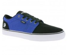 Etnies Sneaker (versch. Modelle) schon ab 29,99€ inkl. Versand