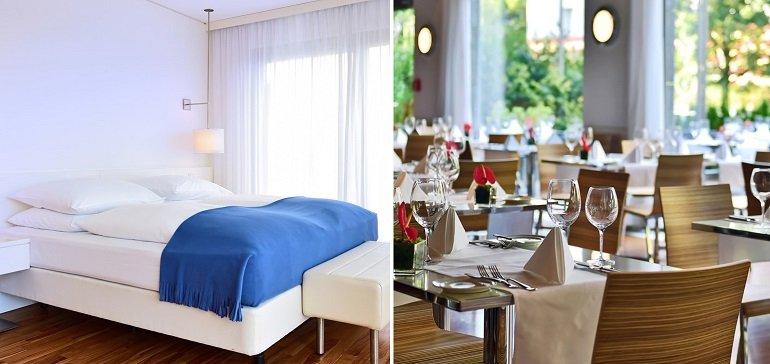 Hotel Pestana Berlin Tiergarten Travelzoo 2