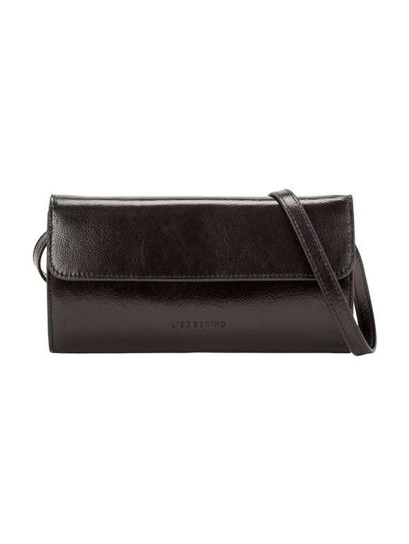 """Liebeskind Berlin Tasche """"Glossy Samantha"""" für 35,97€ inkl. VSK (statt 69€)"""