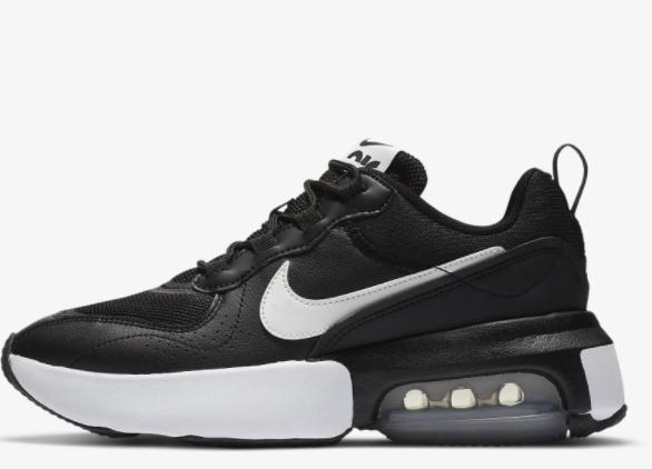 Nike Air Max Verona Damen Sneaker in vers. Designs für je 71,97€ inkl. Versand (statt 80€)