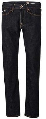 Günstige Angebote im Netto Online Shop, z.B. Replay Herren Jeans für 49,99€