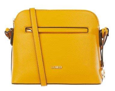"""L.Credi Handtasche """"Electra"""" in 4 Farben für 27,99€ (statt 55€)"""