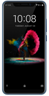 ZTE Axon 9 Pro (128GB, 6GB Ram, 6,21 Zoll, Dual SIM) für 299€ (statt 349€)