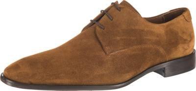 CINQUE 51813 Business Schuhe für 38,14€ inkl. VSK