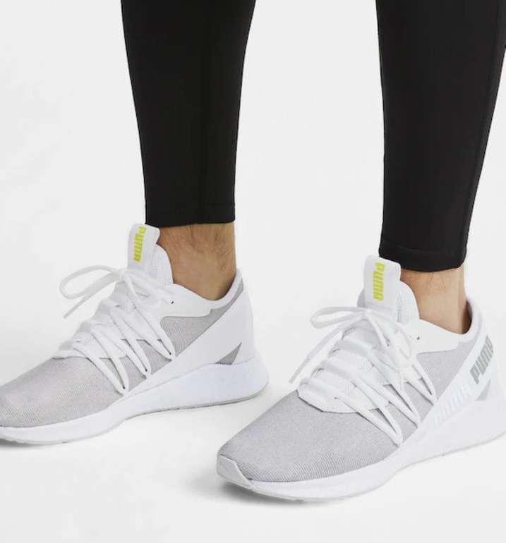 Puma Unisex Sneaker 'Nrgy Star' in 4 Farben für 39,20€ inkl. Versand (statt 68€)