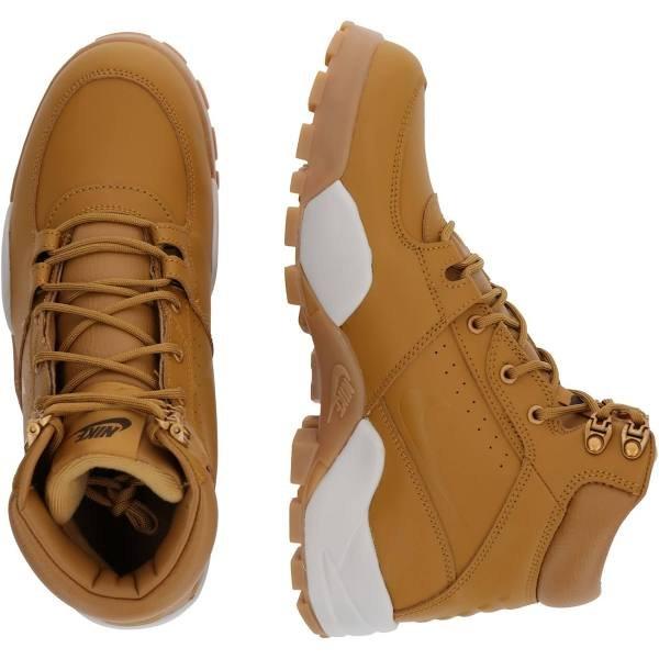 Nike Sportswear Sneaker rhyodomo für 56,47€ inkl. Versand (statt 99€)