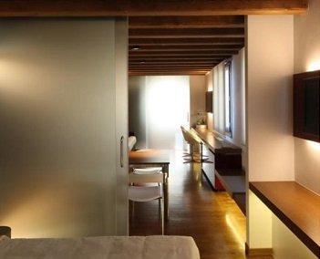 2 ÜN in Venedig Mestre im 5*-Hotel inkl. Frühstück & Genießerdinner ab 119€ p.P.