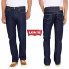 Levis 501 Original Fit Onewash Denim Herren Jeans für 64,95€ inkl. Versand