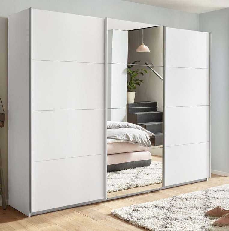 15% Rabatt auf Alles bei Schlafwelt (ausser SALE) - z.B. Günstige Matratzen, Möbel etc.