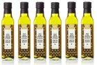 6x 250ml Wickedly Prime Natives Olivenöl extra mit weißem Trüffel für 6,45€