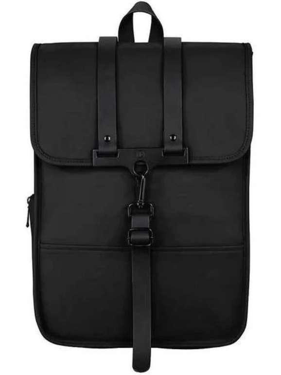 Hama Perth Notebooktasche in verschiedenen Farben für je 22,99€ inkl. Versand (statt 43€)